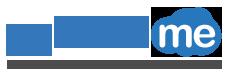 UpcloudMe logo